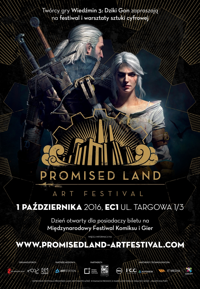 promised_land_B1_poster.02