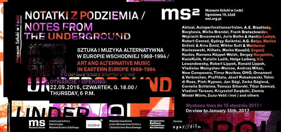 zaproszenie_na_wystawe