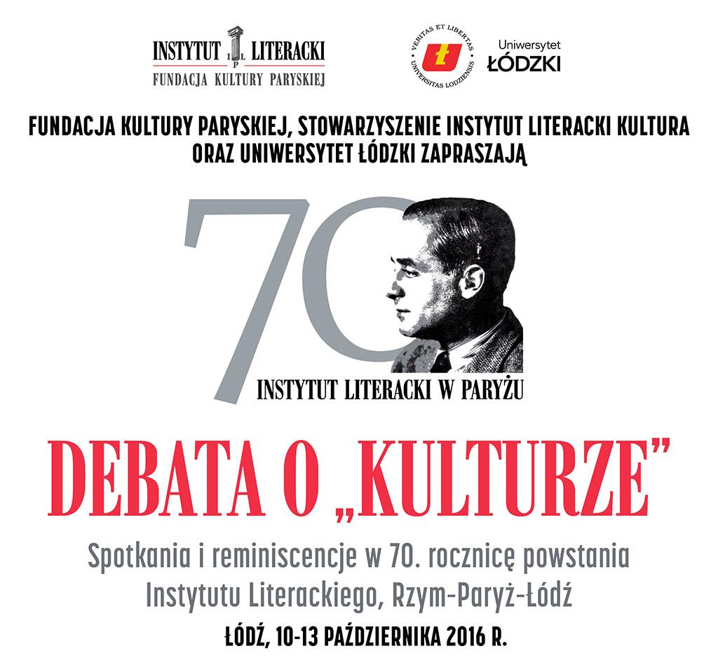 70._Rocznica_powstania_Instytutu_Literackiego