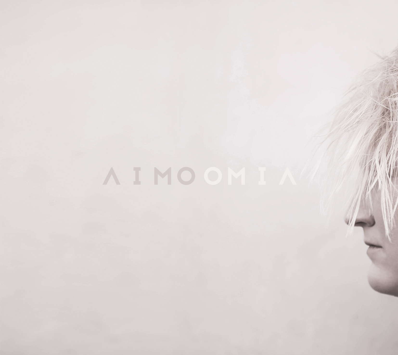 AIMO_OMIA