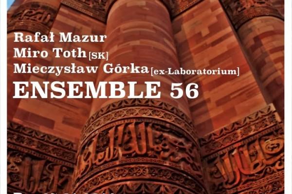 Ensemble56-600x400