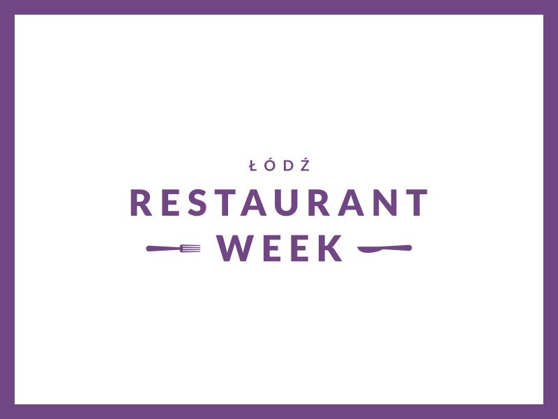 Logorestaurant
