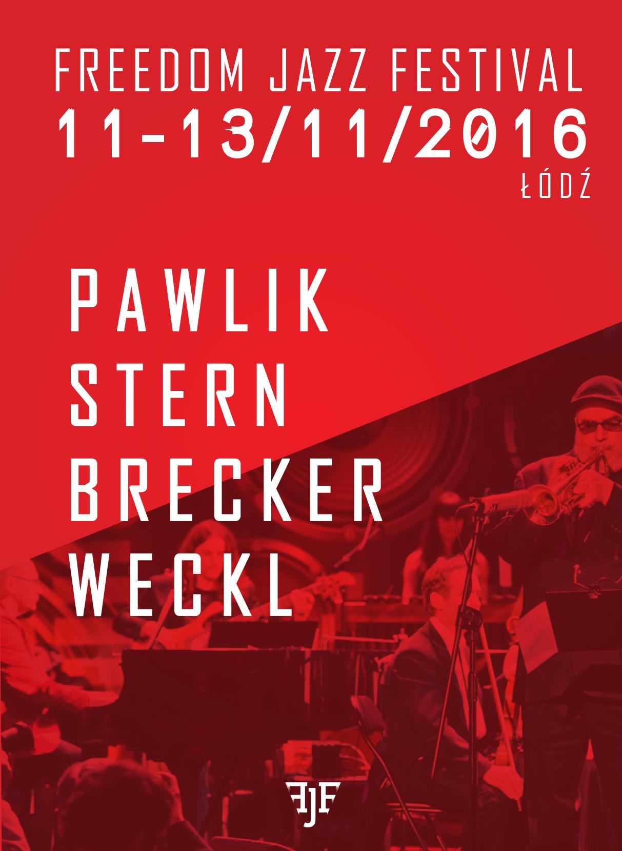 baner_festiwal