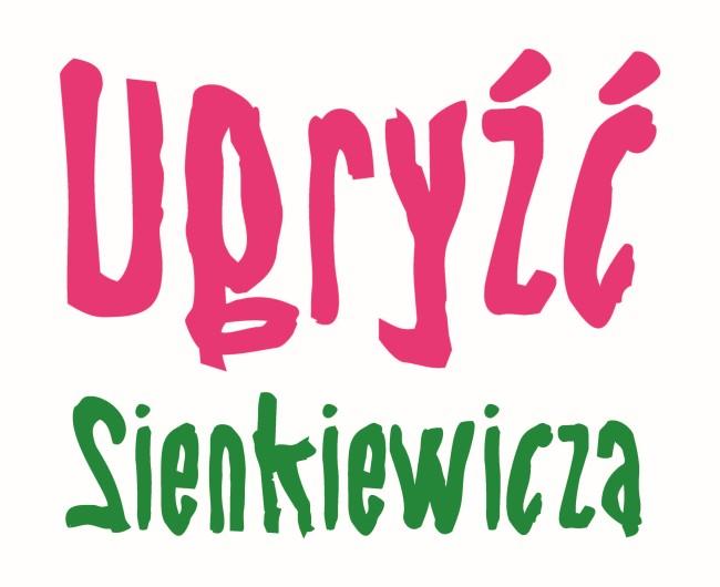 gryzssienkiewicza