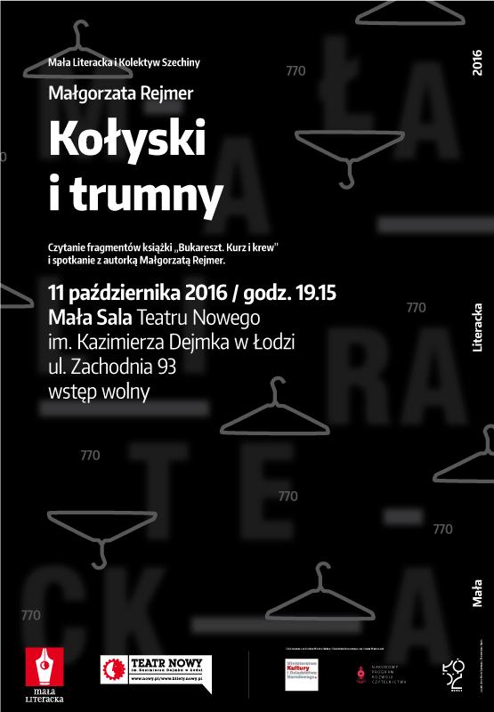 kolyski-i-trumny_plakat