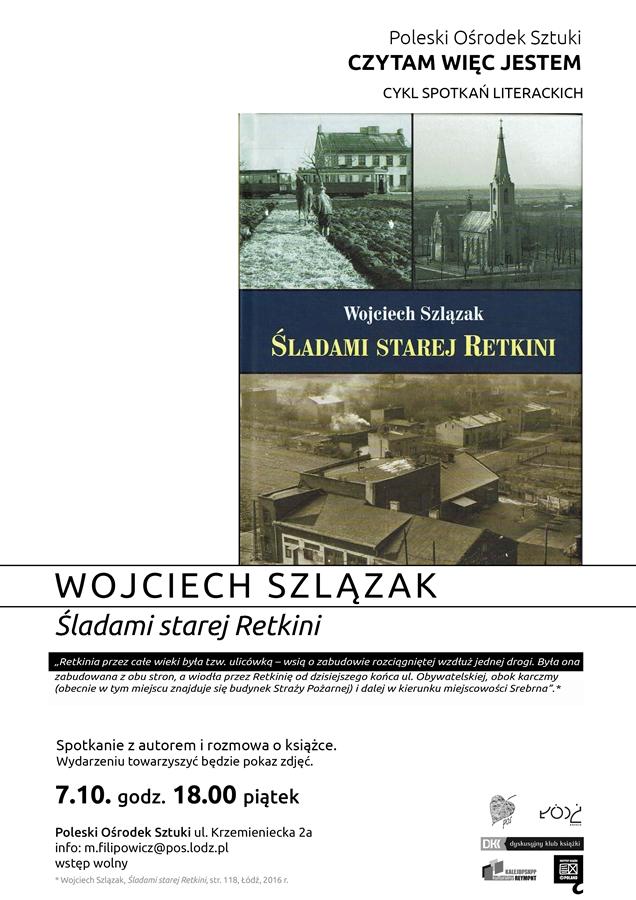 szlazak_plakat