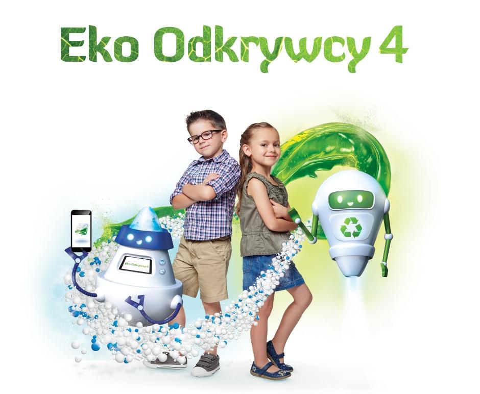 Eko_Odkrywcy_4_-_grafika_1