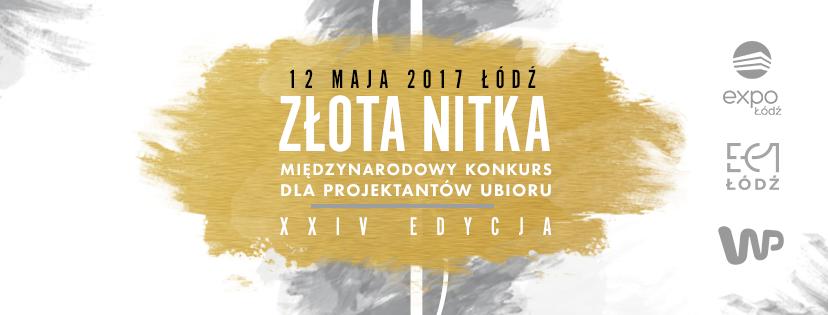 ID_Zlota_Nitka