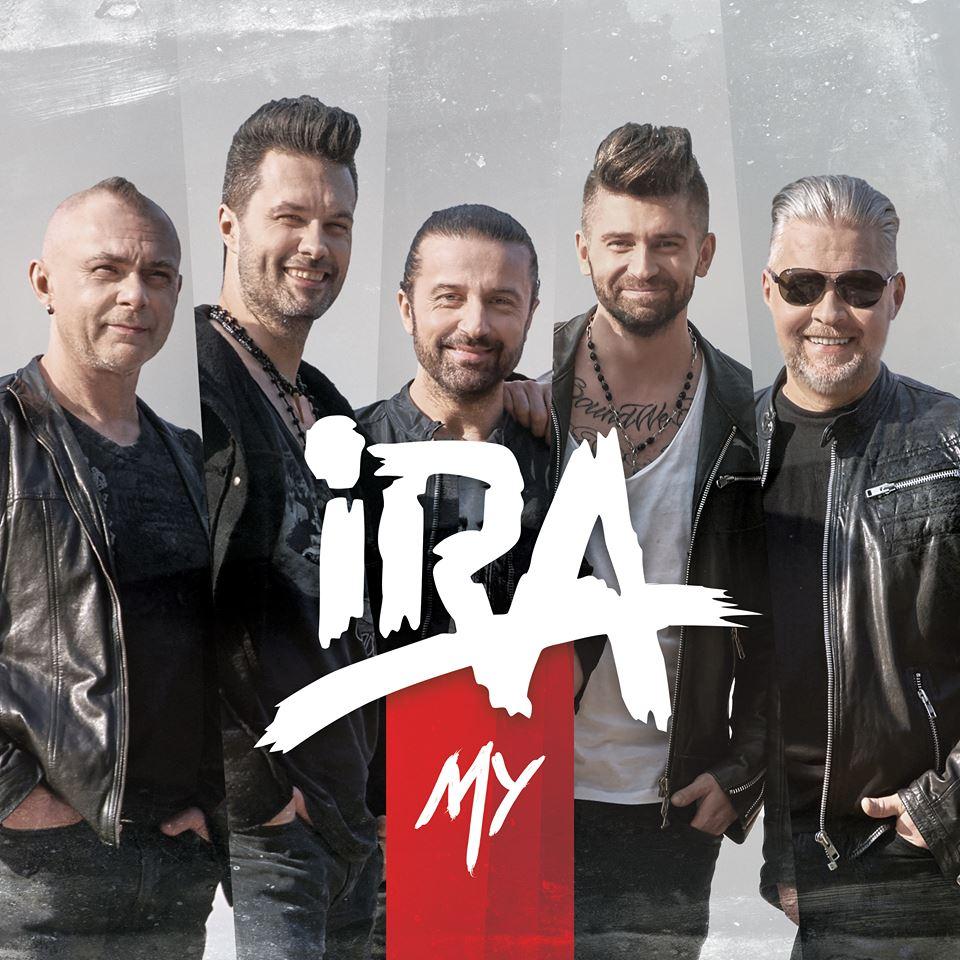 IRA-FOTO