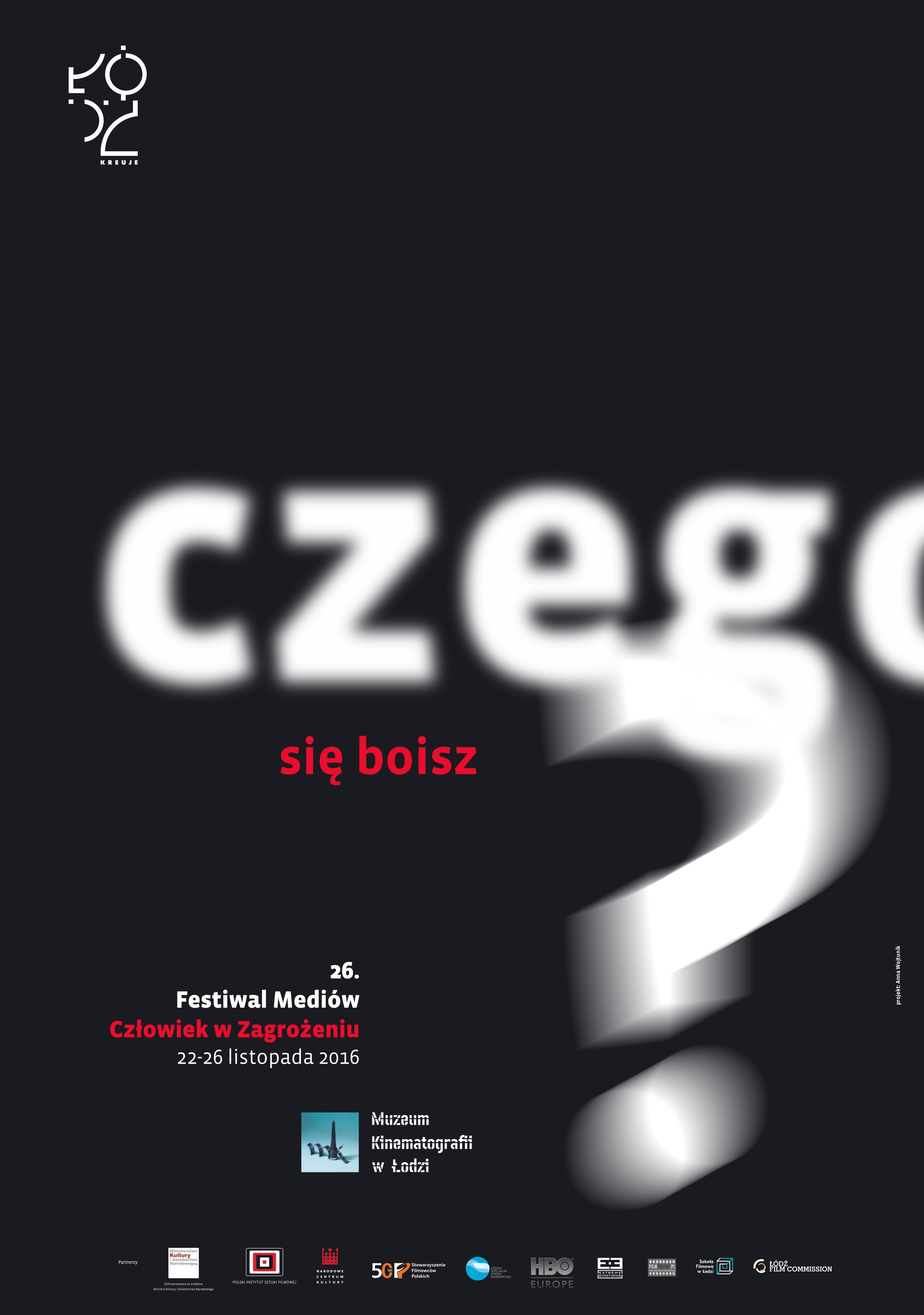 Plakat_czego_sie_Boisz_16