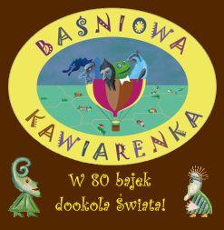 basniowa