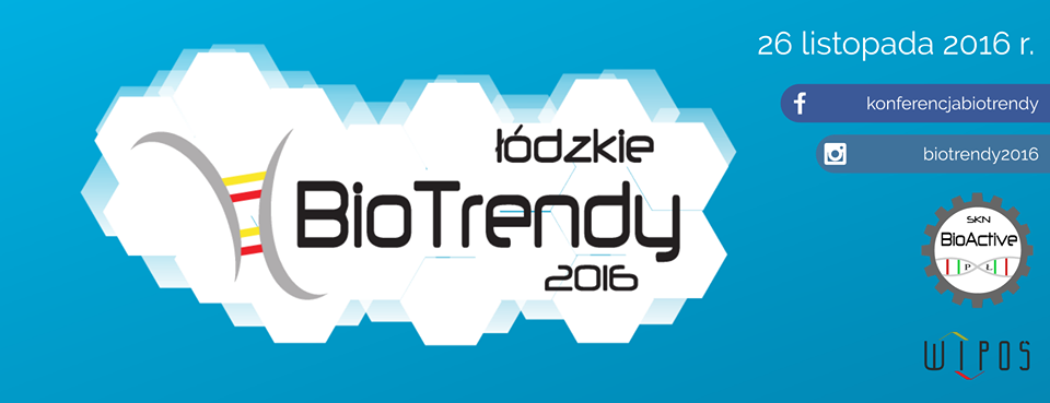 biotrendy