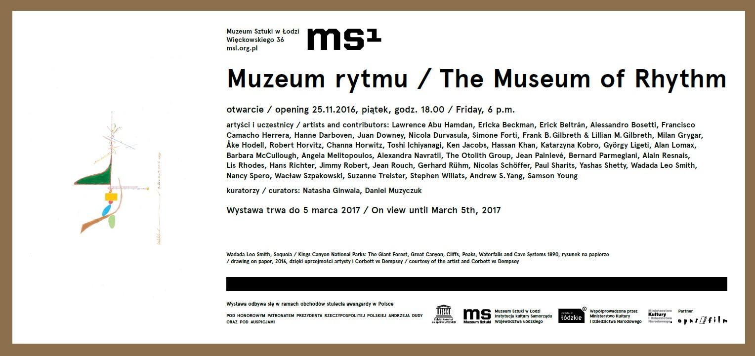 muzeumrytmu