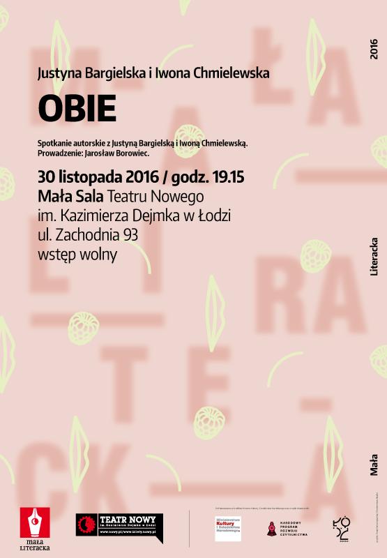 obie_plakat