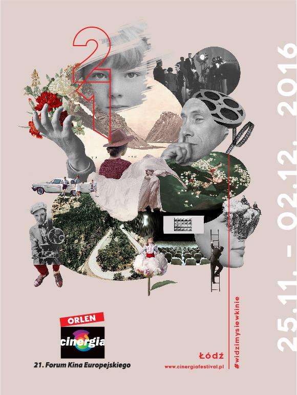 plakat-web-Cinergia2