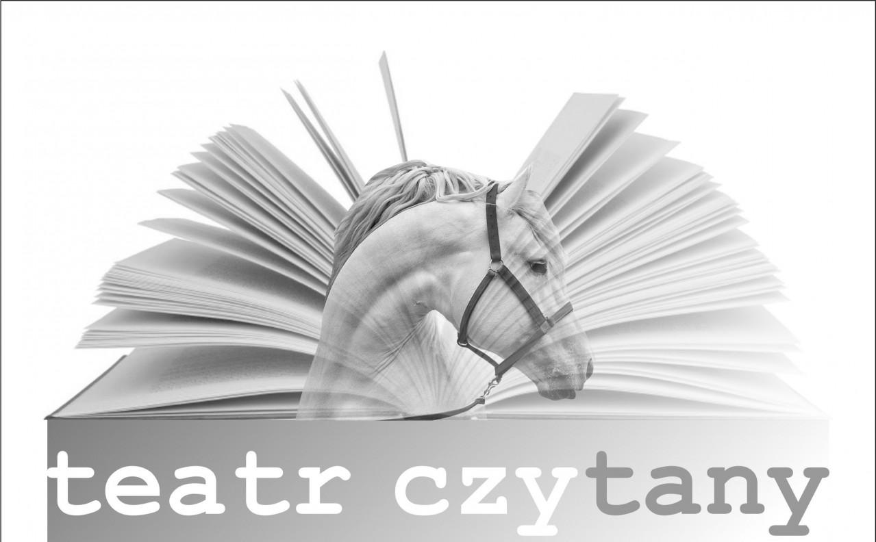 teatr_czytany_ok_2