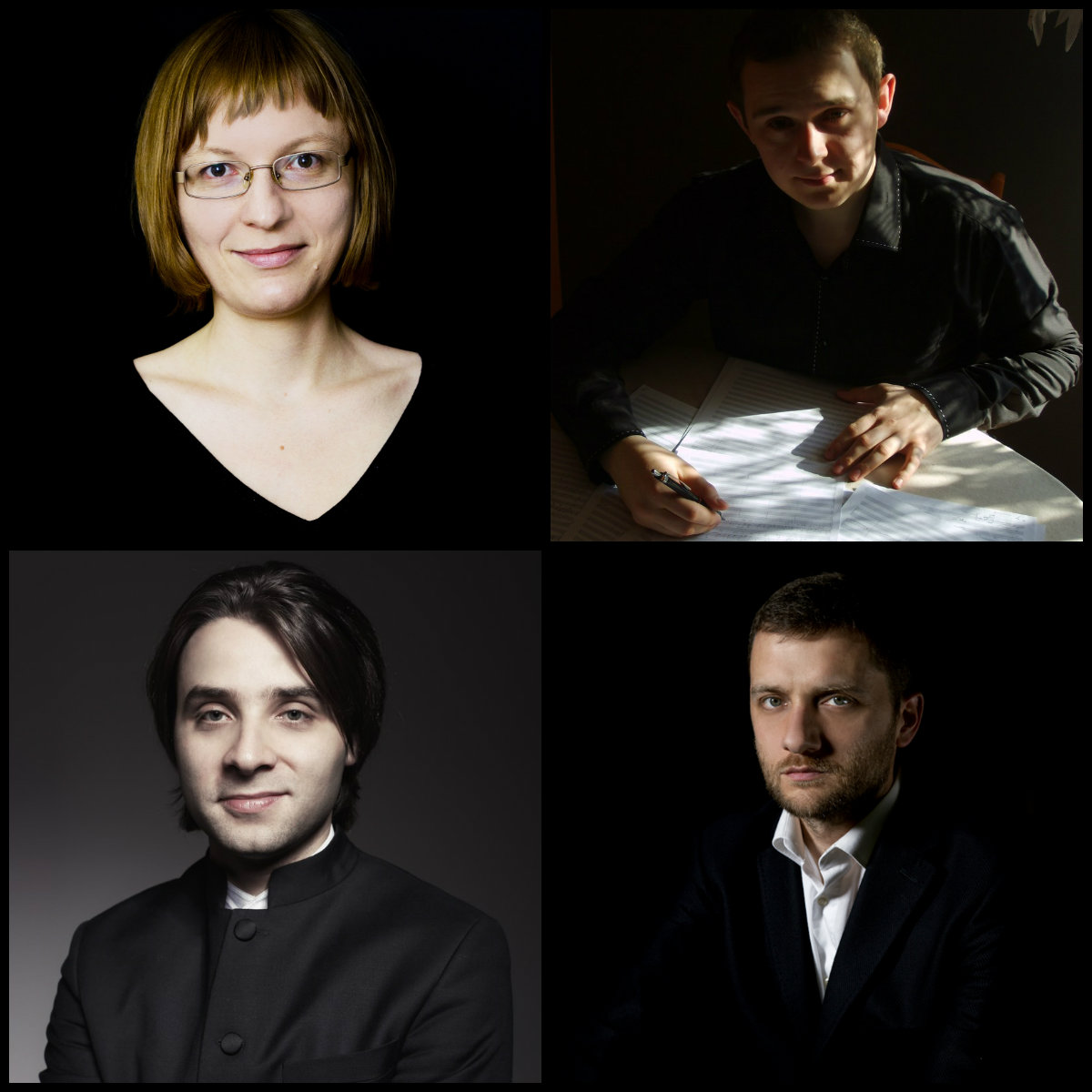 II_etap_-_uczestnicy_konkursu_kompozytorskiego_na_opere_