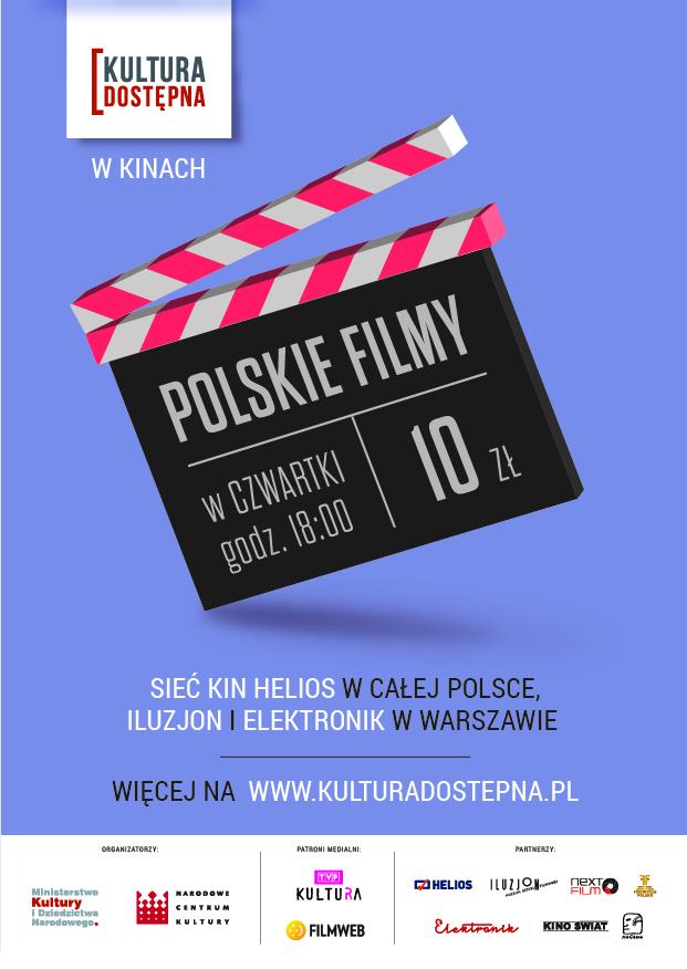Kultura_Dostepna_w_kinach_-_plakat