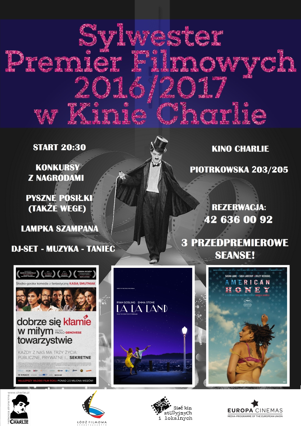 Sylwester_Premier_Filmowych_plakat