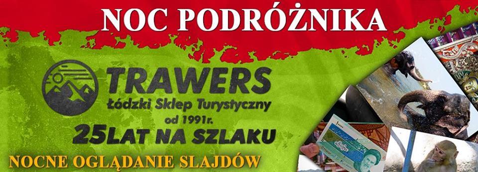 nocpodroznikow