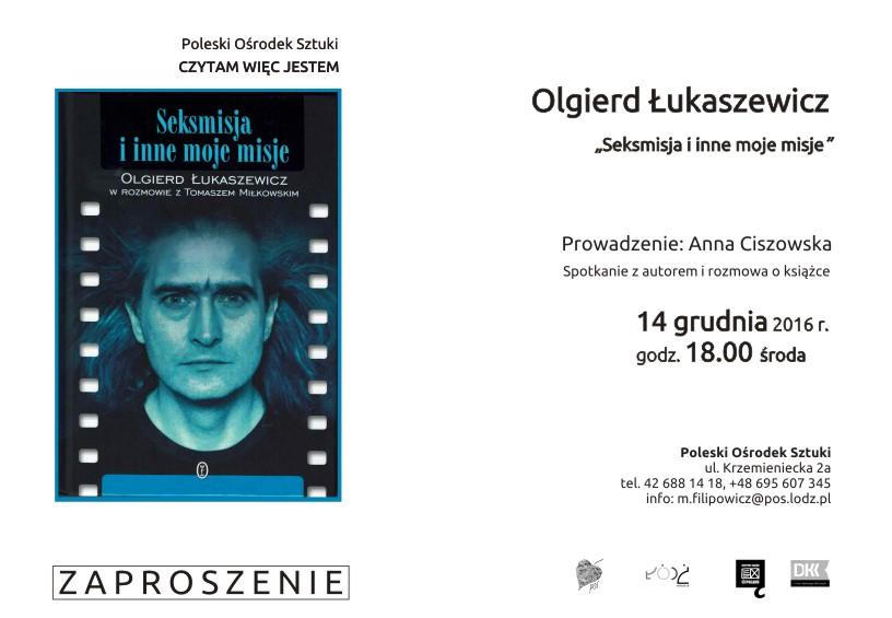 zaproszenie_lukaszewicz