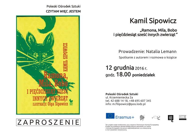 zaproszenie_sipowicz
