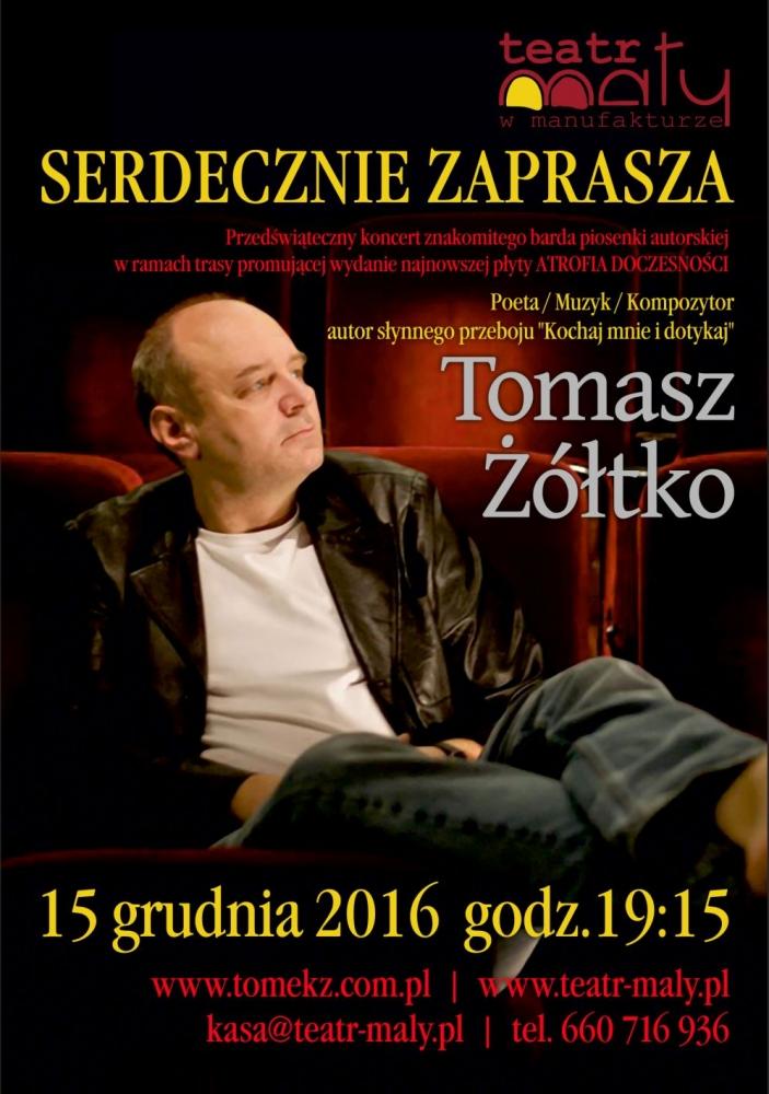 zoltko-zm