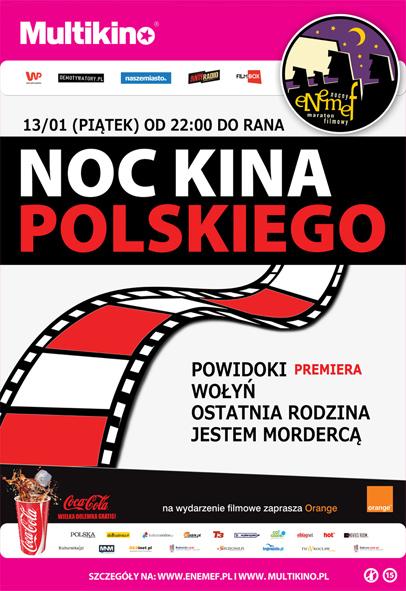 2017-01_kino_polskie_406