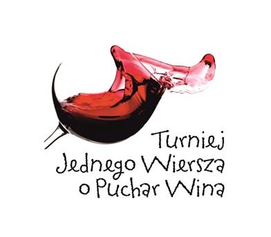 2017_OKG_ToPW_logo