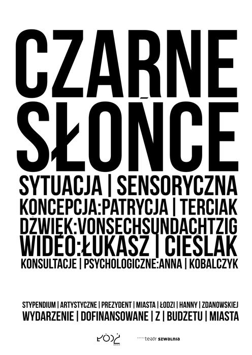 Czarne_slonce_plakat