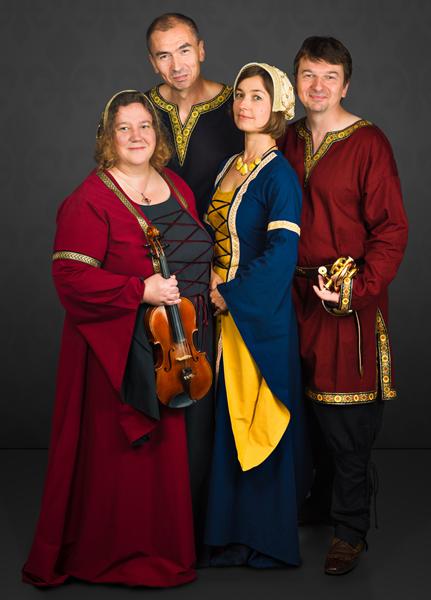 Kwartet_z_Luxemburga