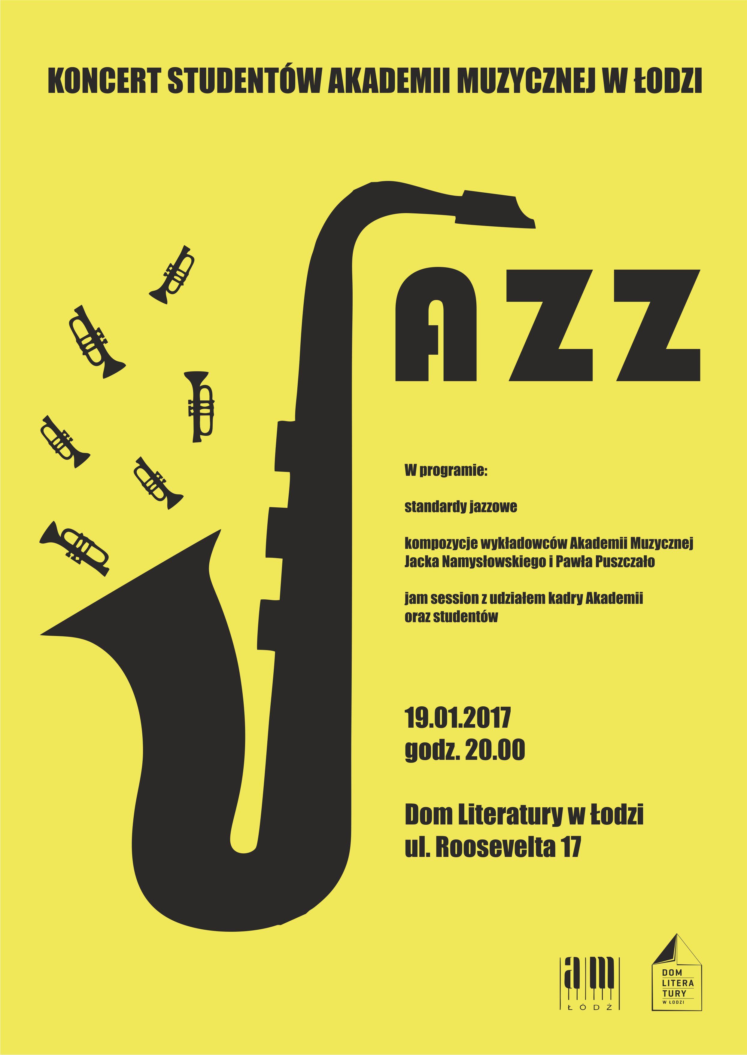 koncert_jazzowy_AM