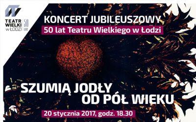 m_1aktualnosci_jodly_316x19