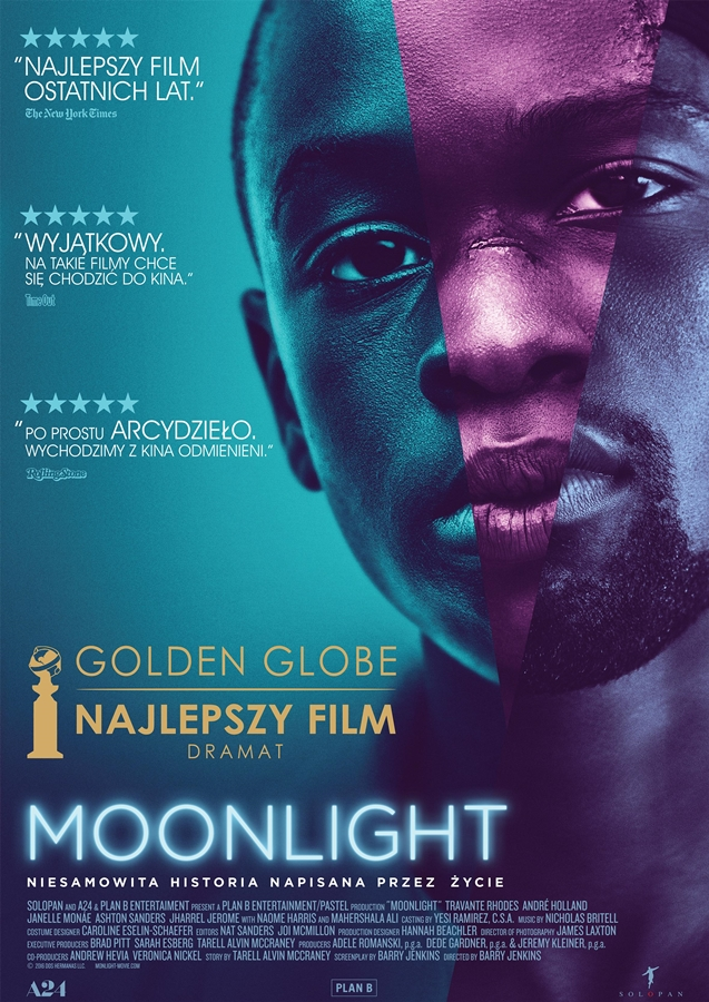 moonlight_plakat