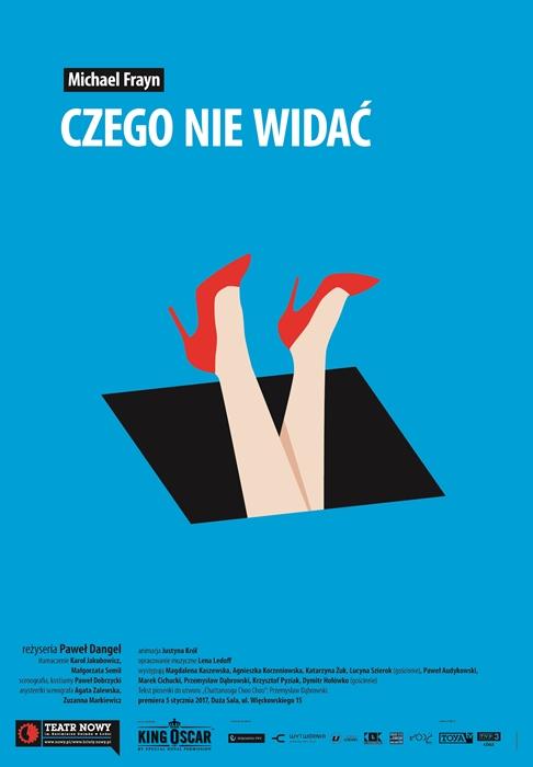 plakat_projekt_Anna_Gajewska