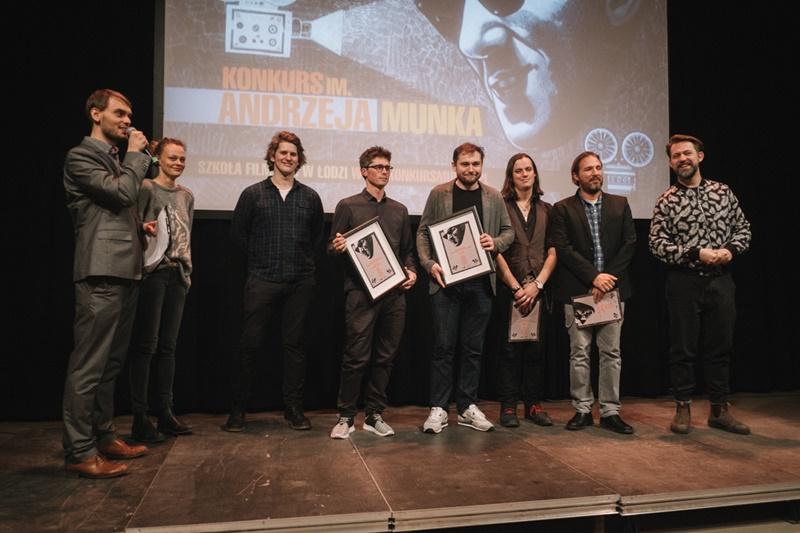 Jury_i_laureaci_Final_Konkursu_Munka_fot._Michal_Siarek_