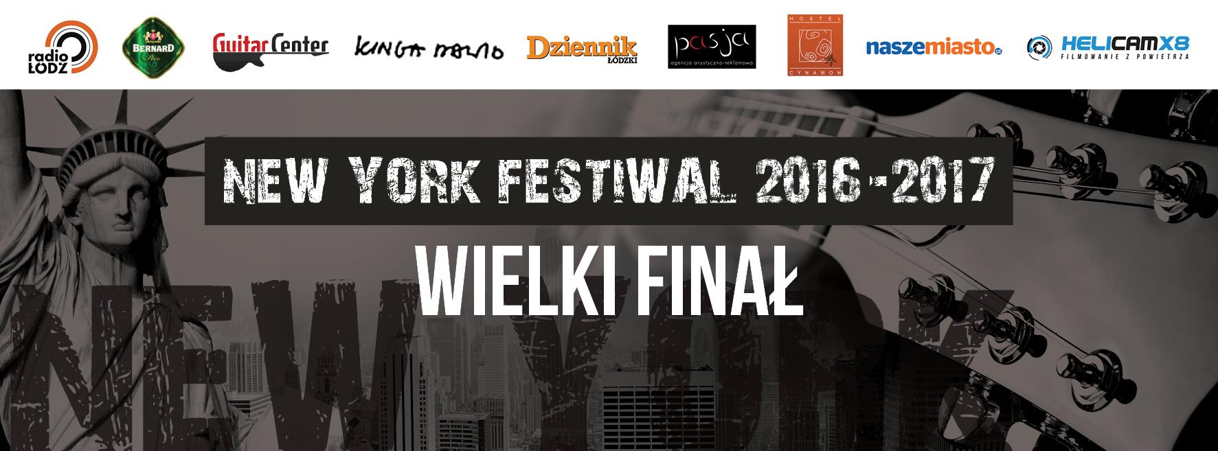 New_York_FINAL
