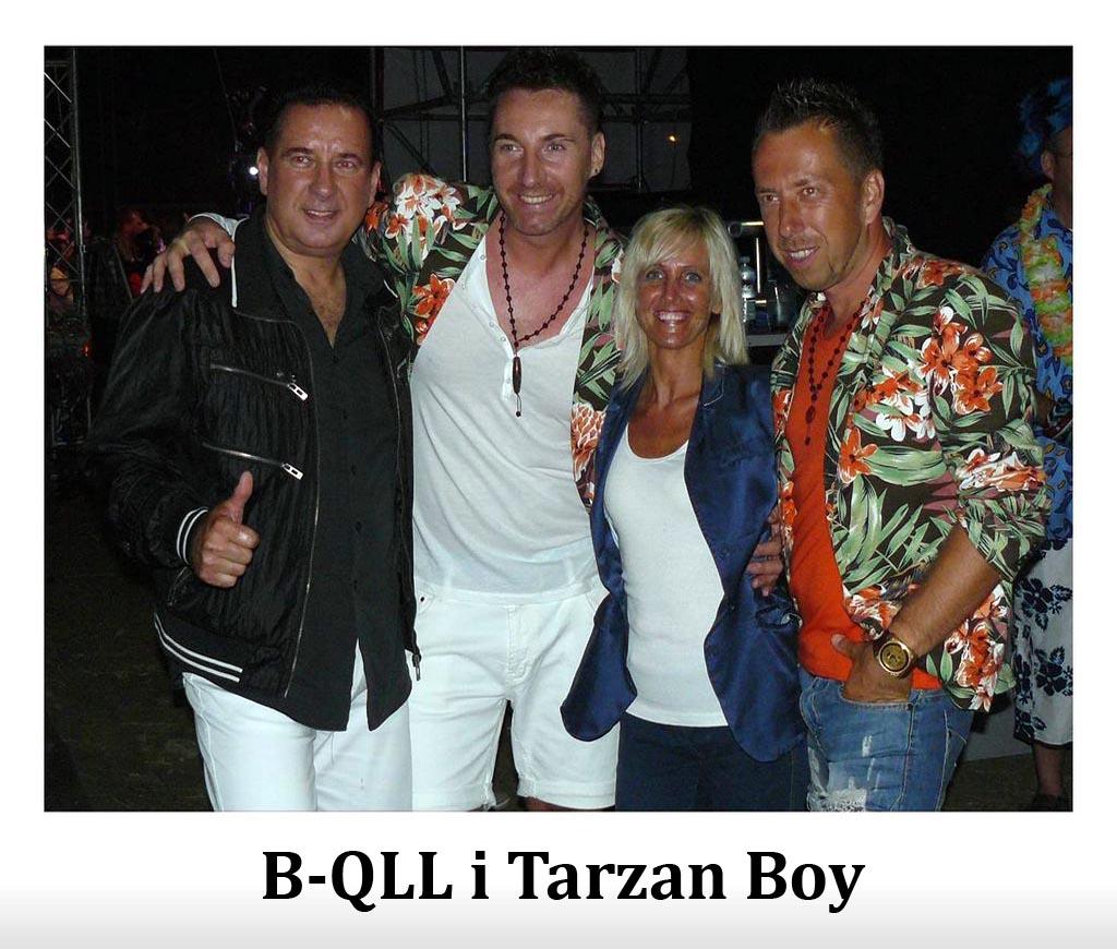 Tarzan_Boy
