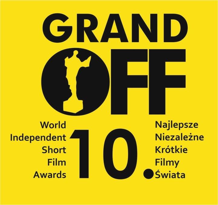 grandoff10