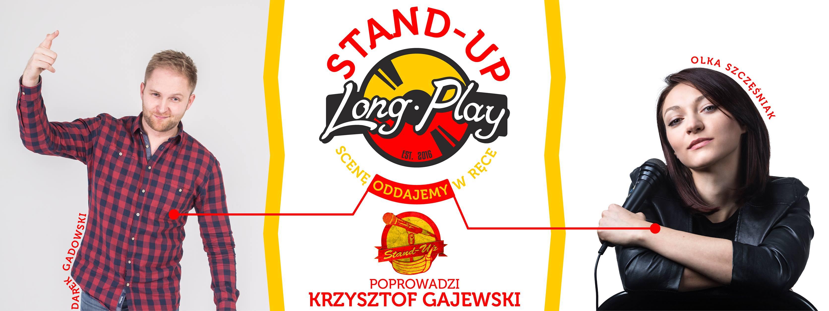 longplaystand