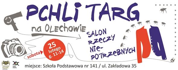 pchli-targ