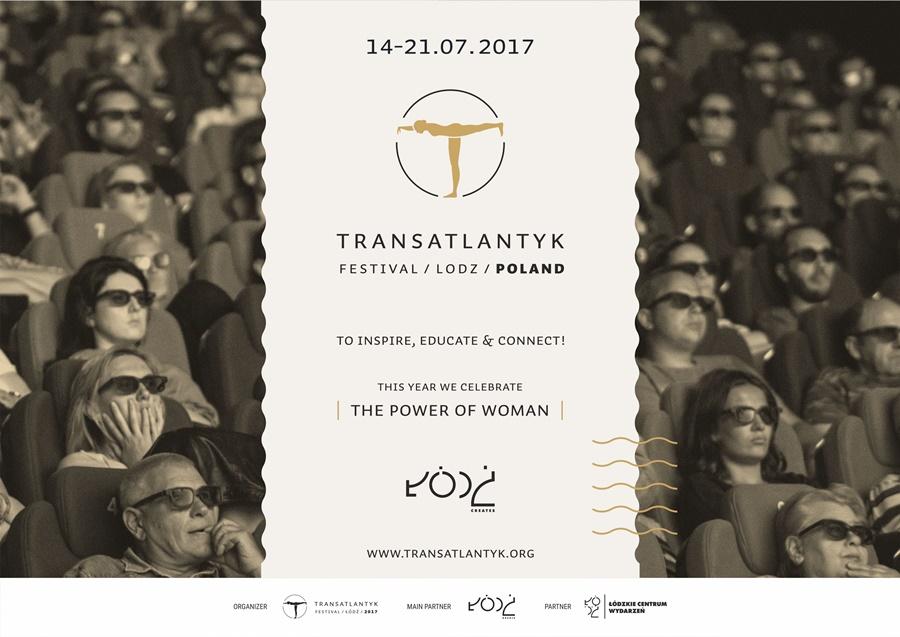 2017-03-21_Informacja_prasowa_SILA_KOBIETY_motywem_przew