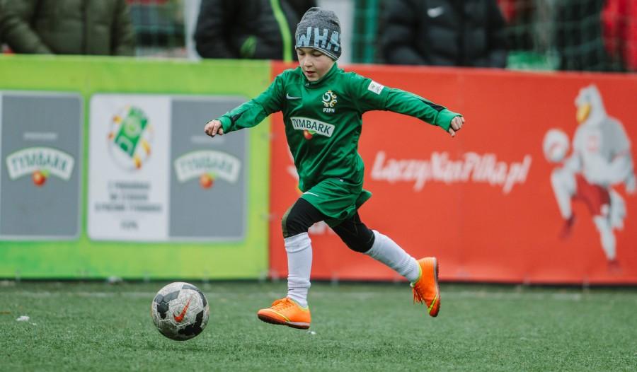FW_Lodzkie_Z_Podworka_na_Stadion_o_Puchar_Tymbarku_fot.R-2