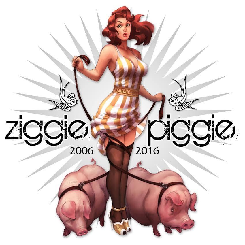 ZIGGIE_PIGGIE_FOTO_2