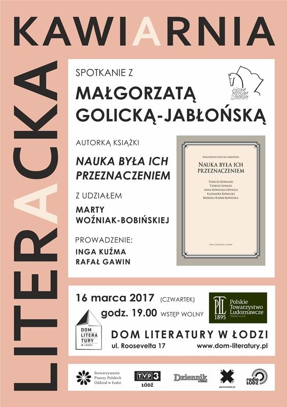 golicka-jaboska