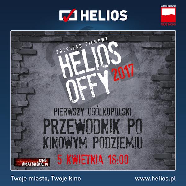 helios_heliosoffy_600x600px_20170405_v1