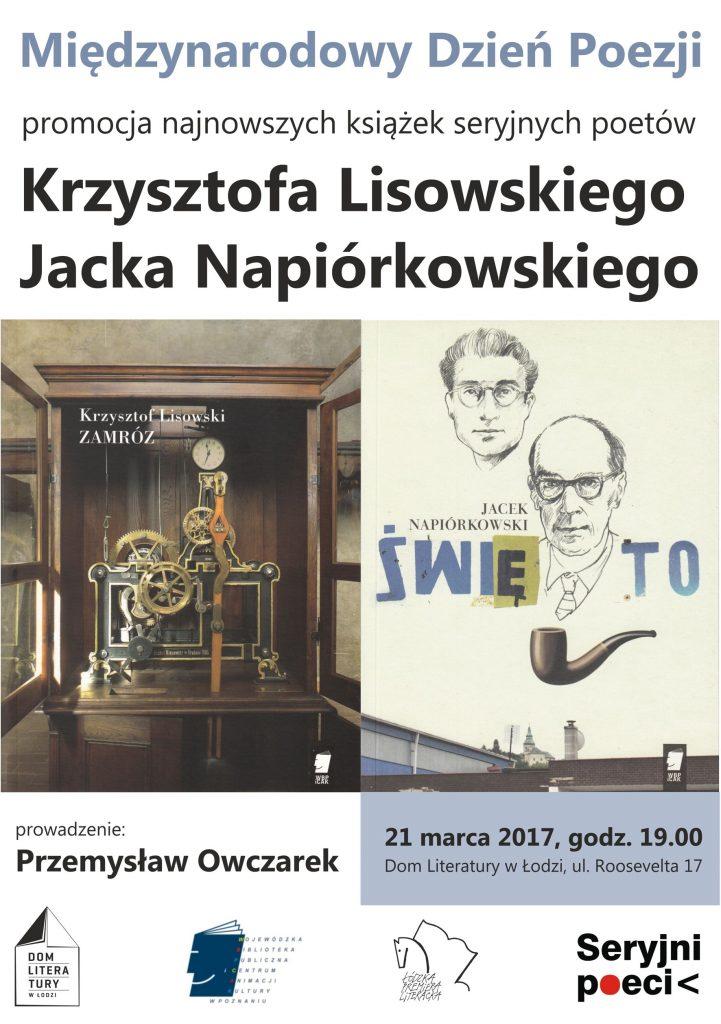 seryjni-poeci-midzynarodowy-dzie-poezji-721x1024