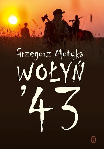 wolyn43