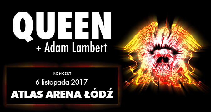 01_QUEEN_atlas_arena_lodz_slider_675x360