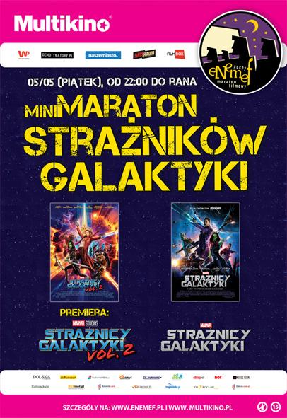 2017-05_minimaraton_straznikow_406